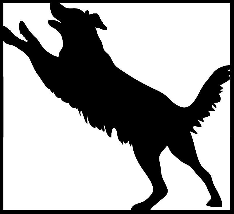 dog-silhouette-dog-jumping.jpg