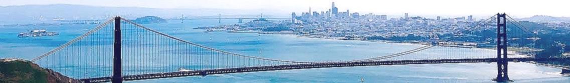 - Curiosity-driven scienceMade in San Francisco, California