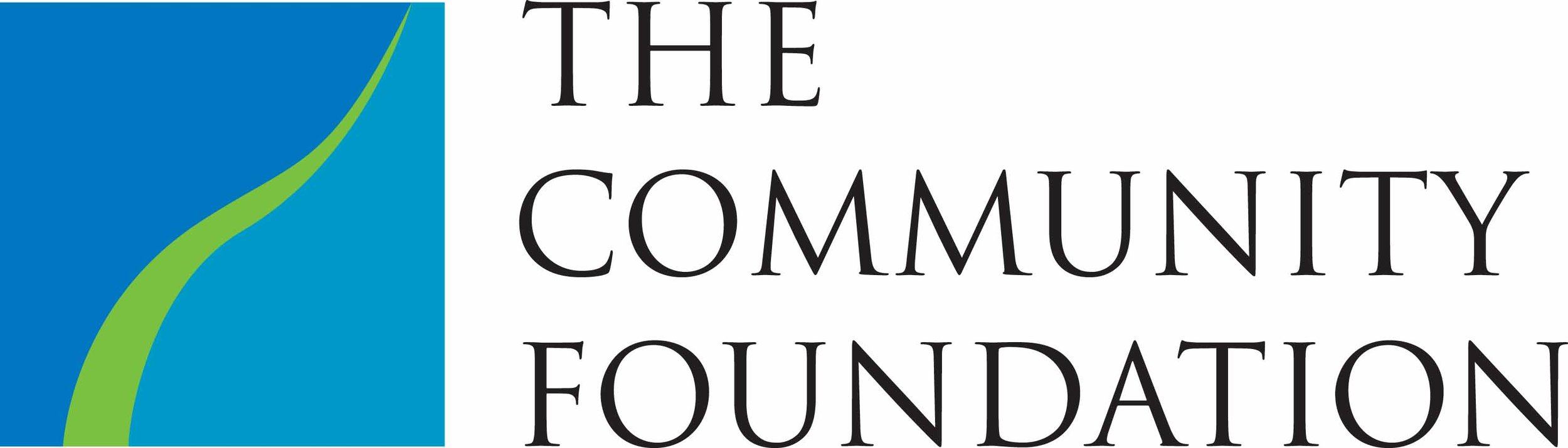 Rochester Area Community Foundation.jpg