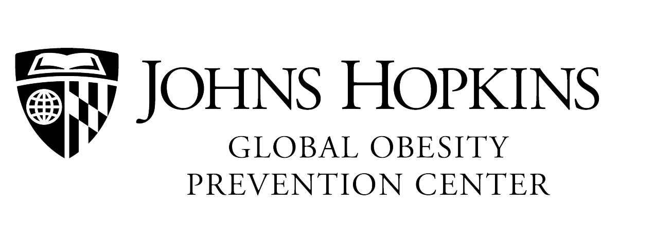 Johns Hopkins Global Obesity Prevention Center 1.png