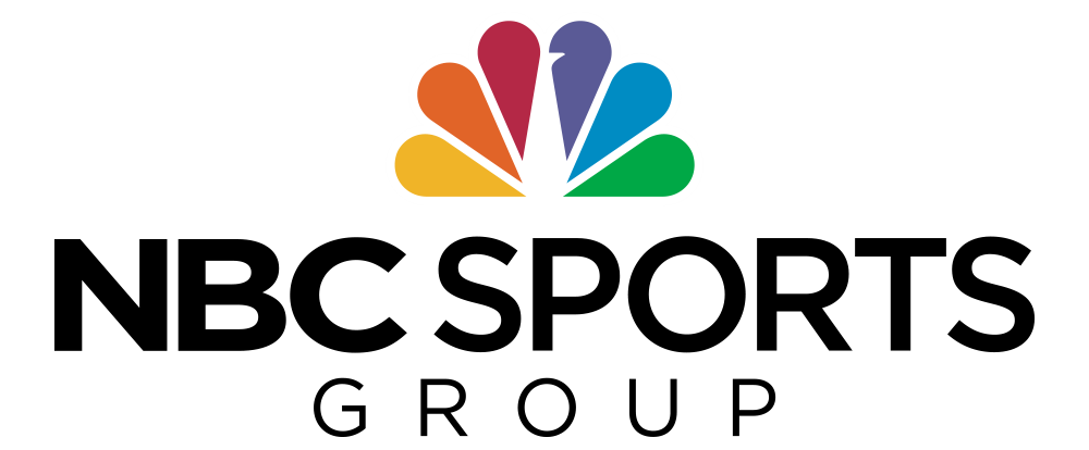 NBC Sports Group_Square.png