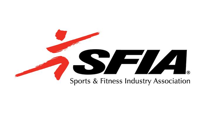 Scoreboard -- SFIA white logo USE THIS.png