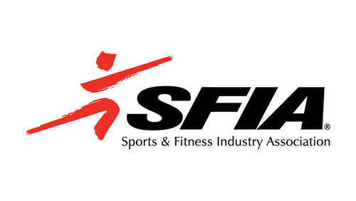 SFIA white logo.png