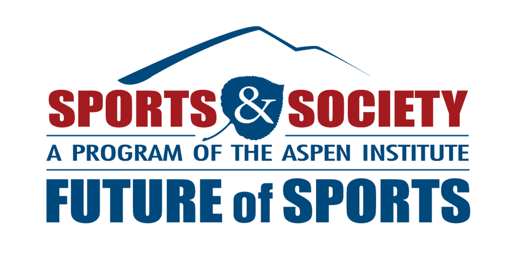 Future of Sports logo (white background -- USE THIS).png