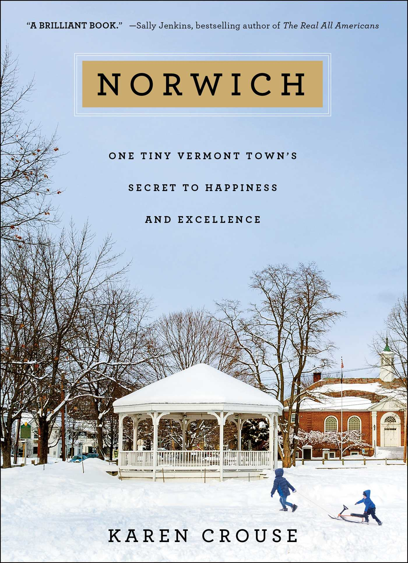 Norwich book photo.jpg