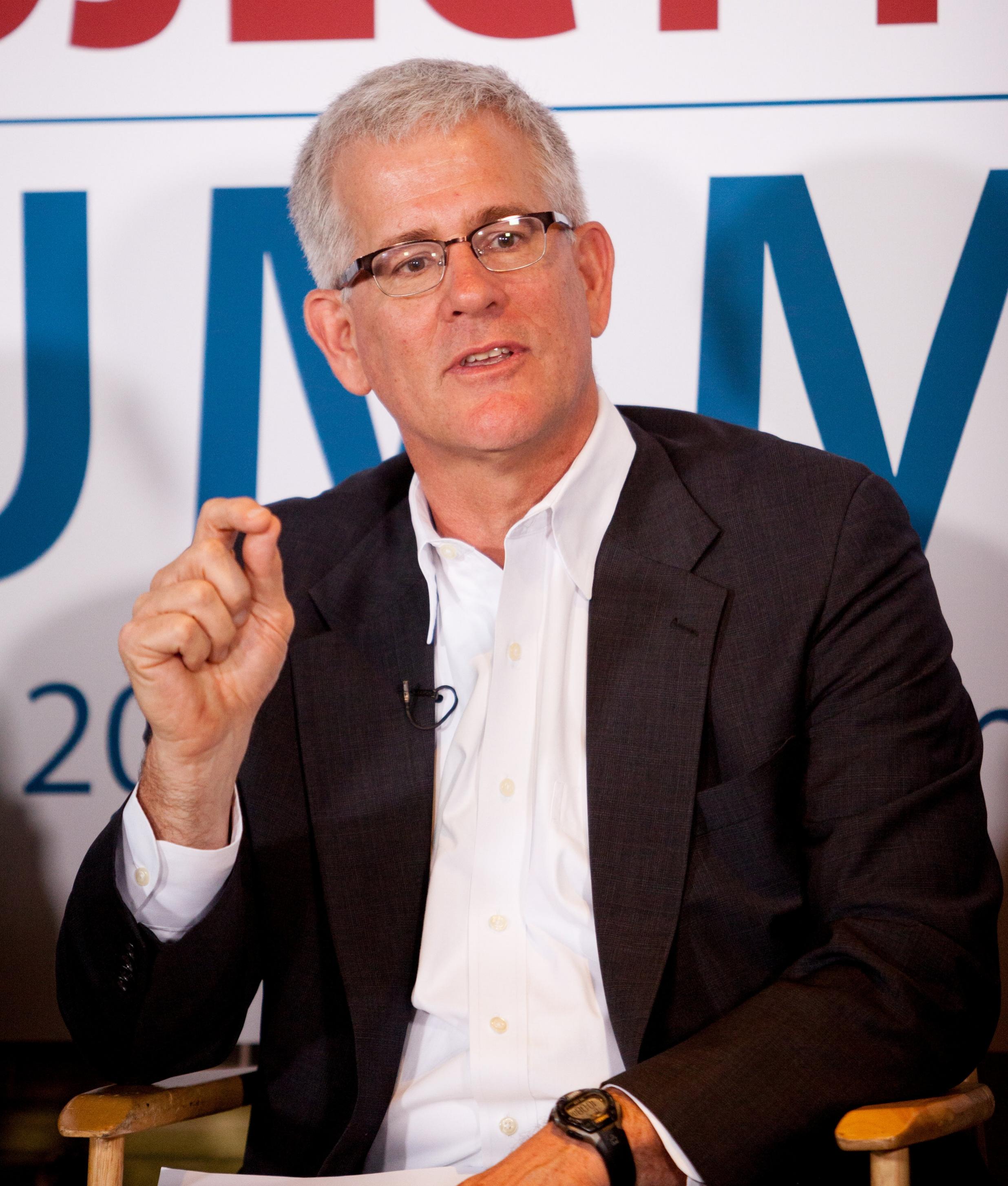 Tom Cove Q&A photo.jpg