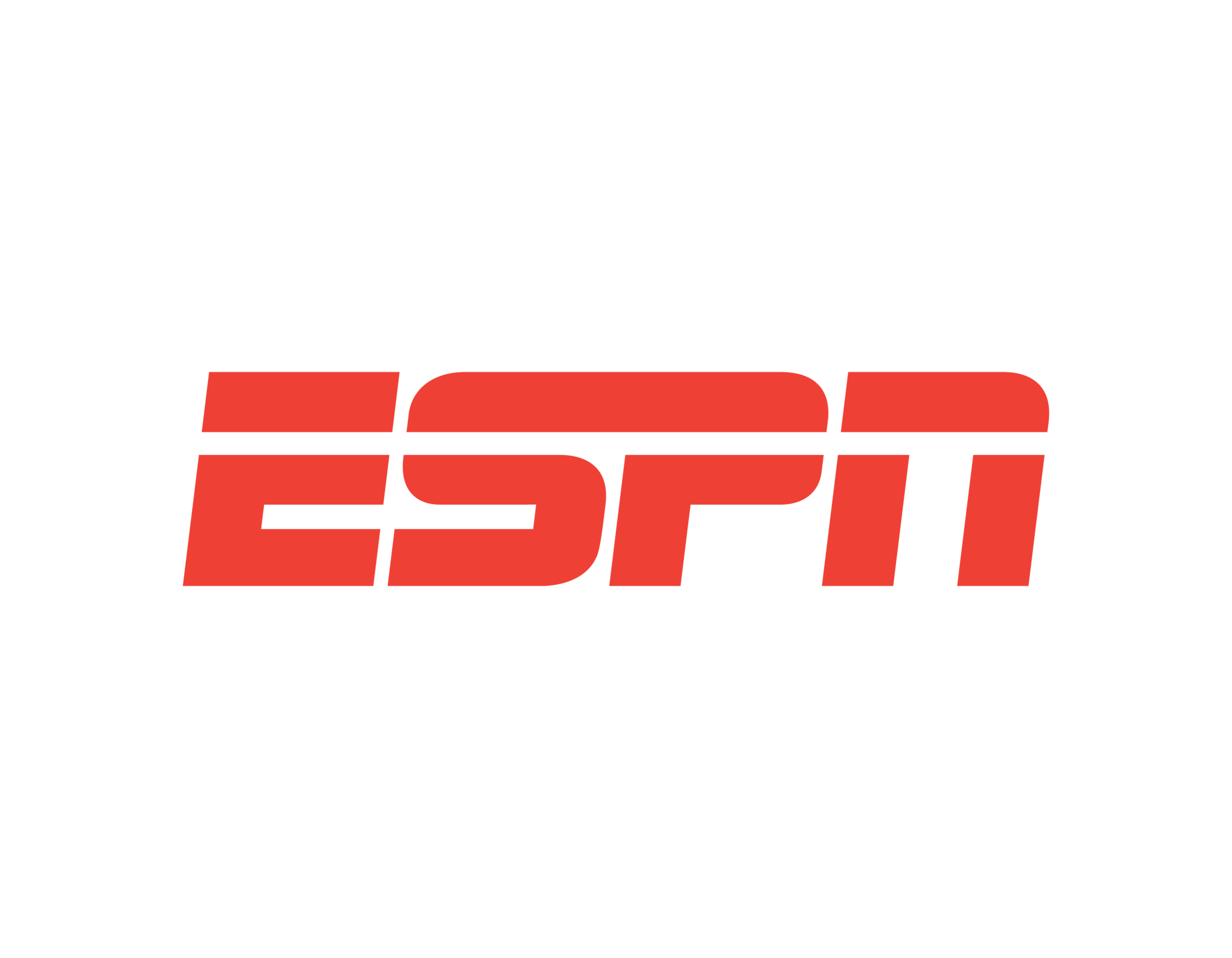 ESPN logo 2.png