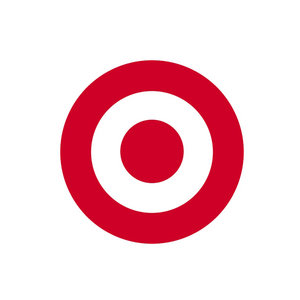 Target image (use this).jpg