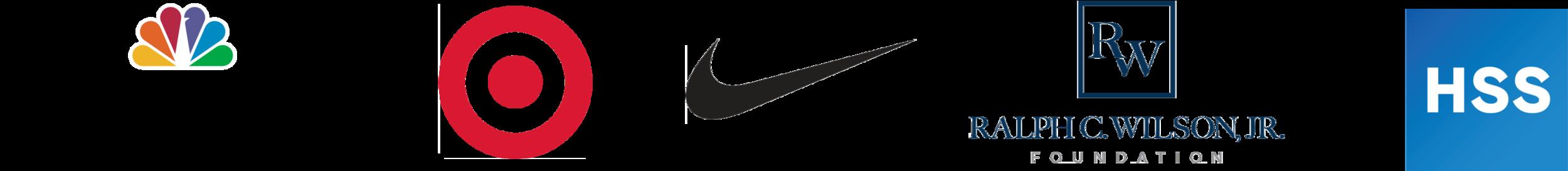 Summit Sponsor Logo Group.png