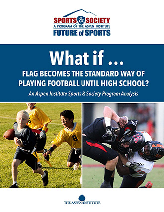 Football Report Cover Page.jpg