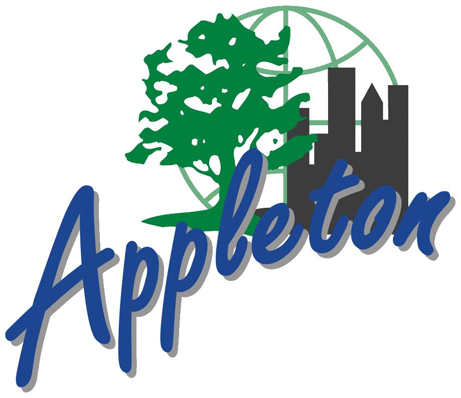 Appleton Transparent Logo-1.png