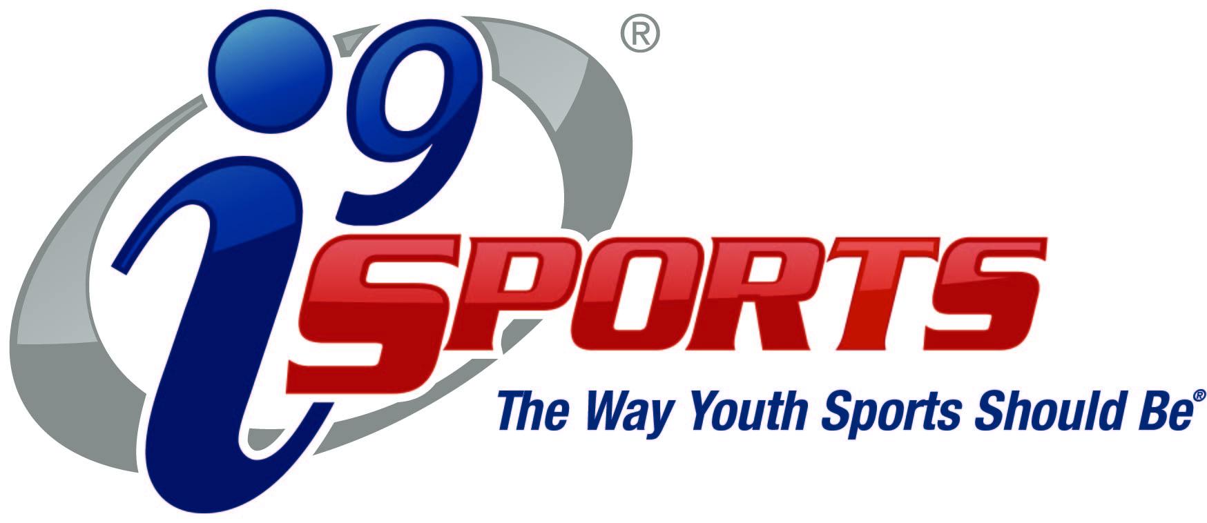 Metallic i9 Sports logo 3D with tagline.jpg