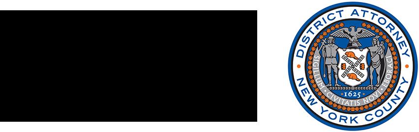 SNL + Manhattan DA Seal (transparent).png