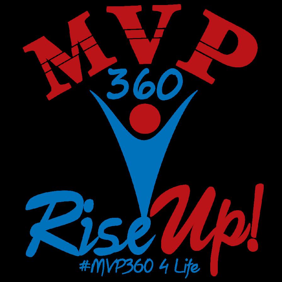 Logo MVP 360.png