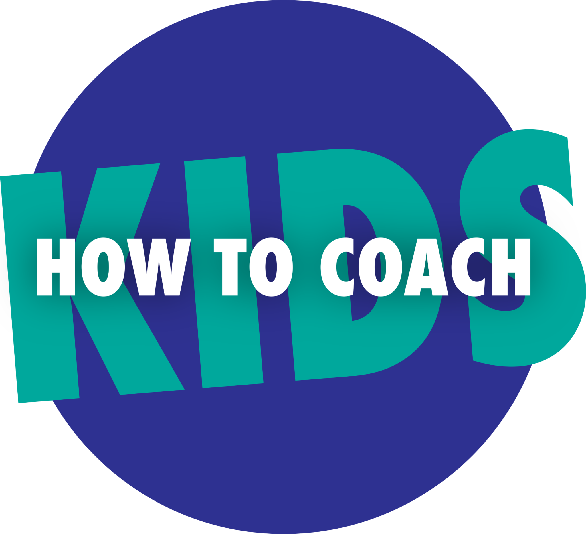How to Coach Kids - The How to Coach Kids course is a great resource for coaching kids at any age. Take 30 minutes and discover how easy it is to give kids a great experience in sport and play.