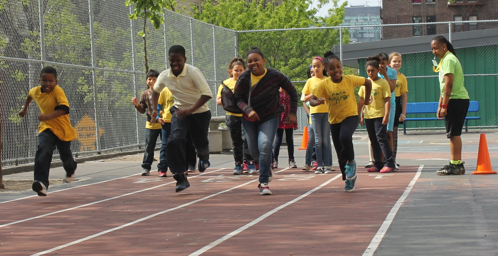 Harlem+track+and+field.jpg