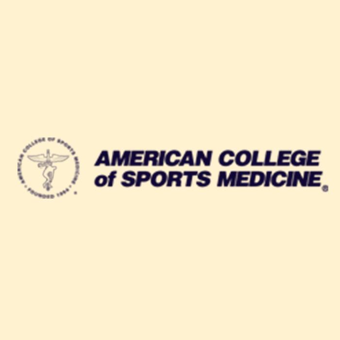 DRK_website_partner_logos_0001_american college of sports medicine.jpg