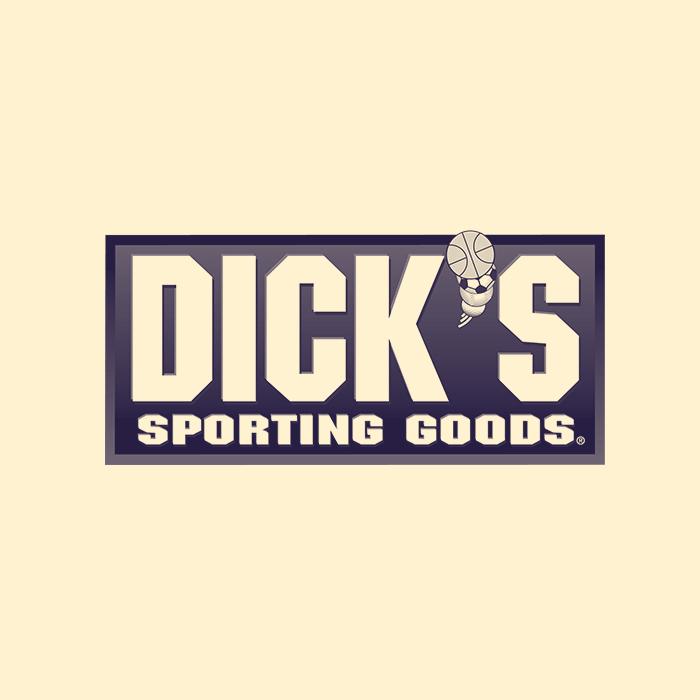 DRK_website_partner_logos_0002_dick's.jpg