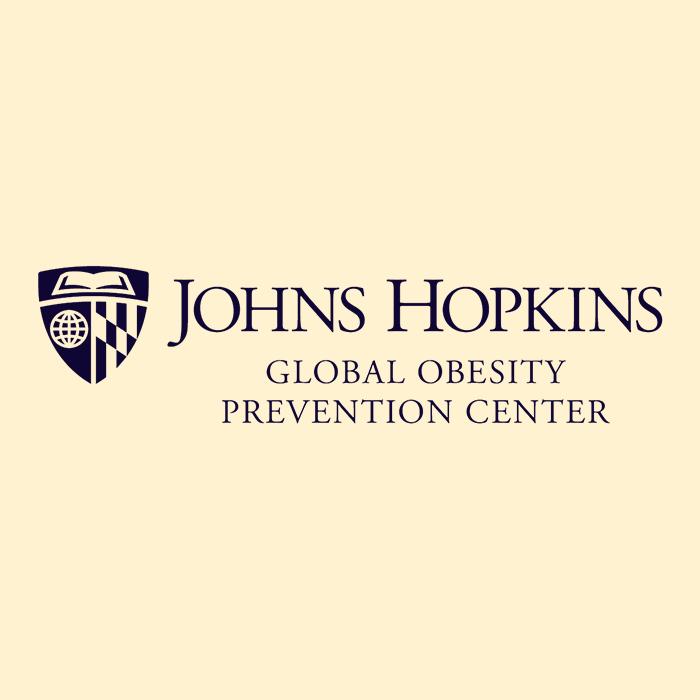 DRK_website_partner_logos_0003_johns hopkins.jpg
