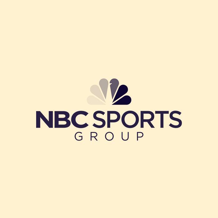 DRK_website_partner_logos_0007_nbc sports.jpg
