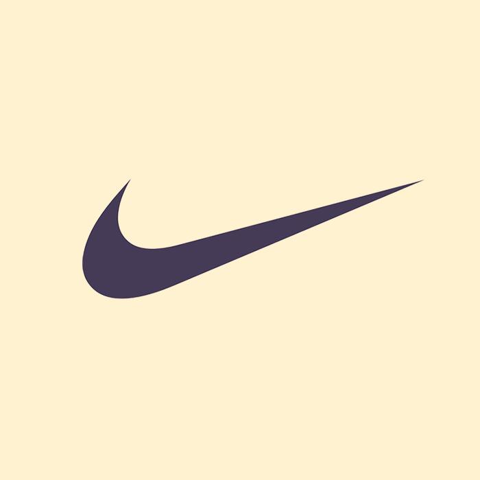 DRK_website_partner_logos_0009_nike.jpg