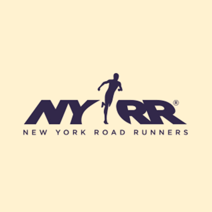 DRK_website_partner_logos_0010_new york road runners.jpg