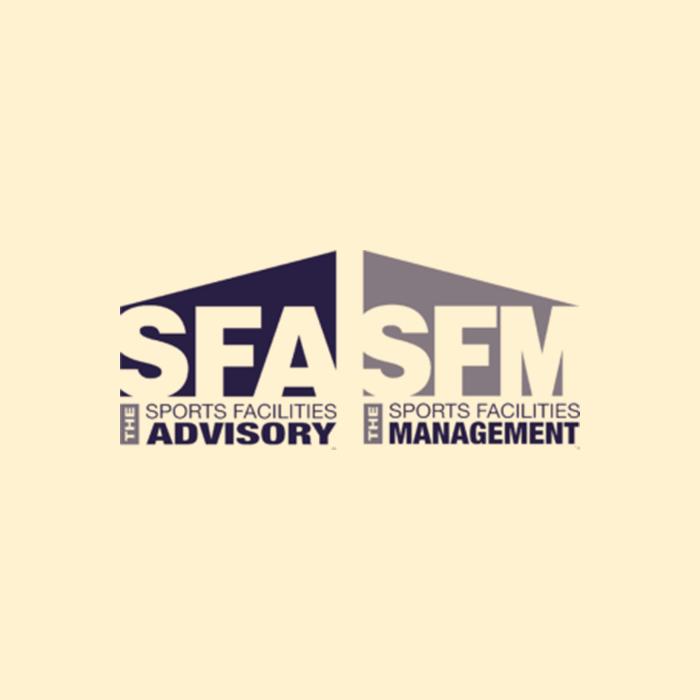 DRK_website_partner_logos_0012_sfa sfm.jpg