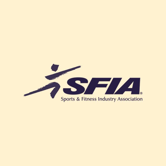 DRK_website_partner_logos_0013_sfia.jpg