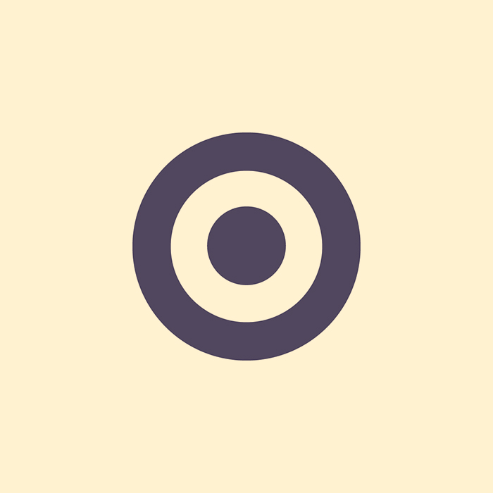 DRK_website_partner_logos_0014_target.jpg