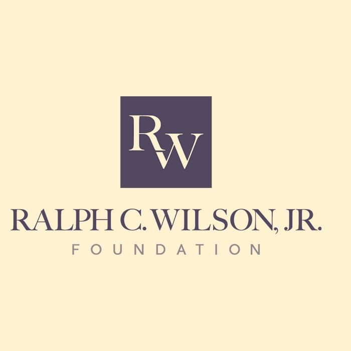 DRK_website_partner_logos_0018_ralph c wilson.jpg