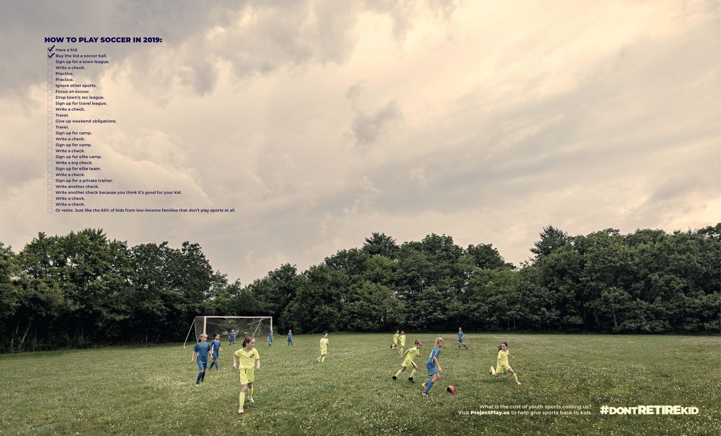 DRK ESPN Mag Ad July2019.jpg