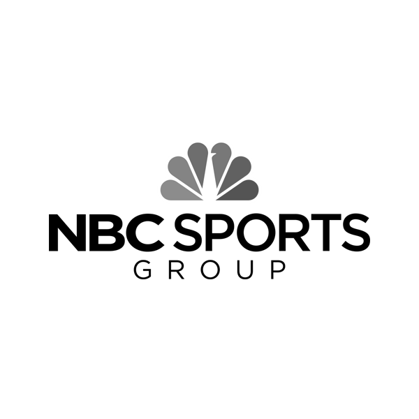 NBC-Sports-Group.png