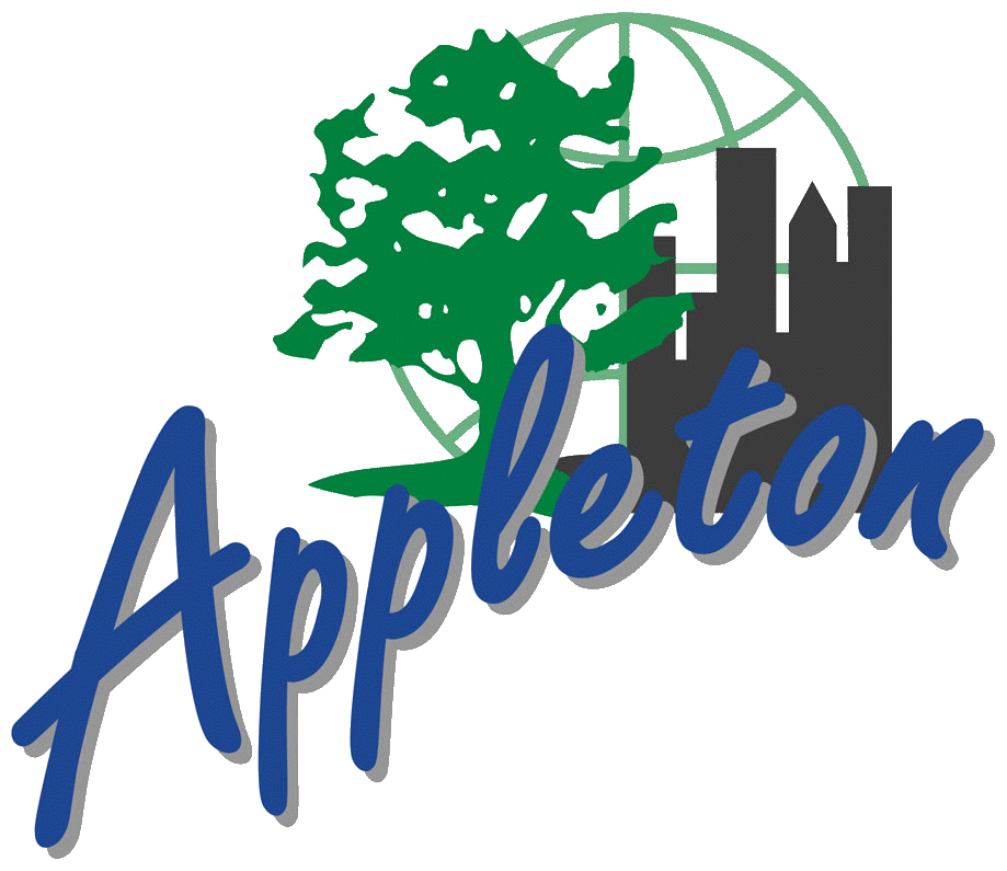 APPLETON (WI) PARKS & RECREATION YOUTH SPORTS
