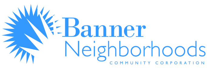 BANNER NEIGHBORHOODS COMMUNITY CORPORATION