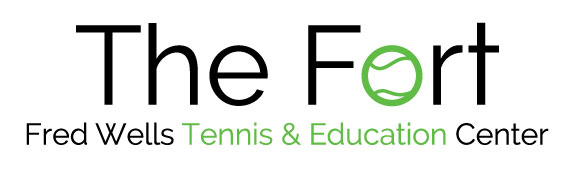 FRED WELLS TENNIS AND EDUCATION CENTER