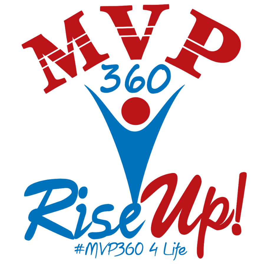 MVP360 LEADERSHIP DEVELOPMENT PROGRAMS, INC.