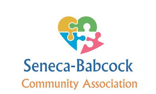 SENECA BABCOCK COMMUNITY ASSOCIATION