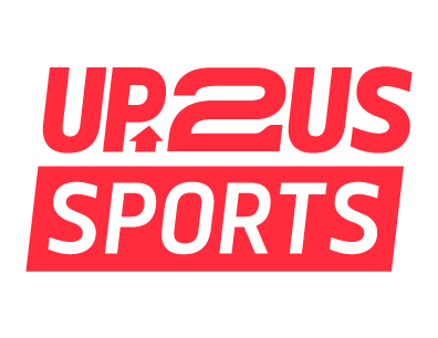 UP2US SPORTS