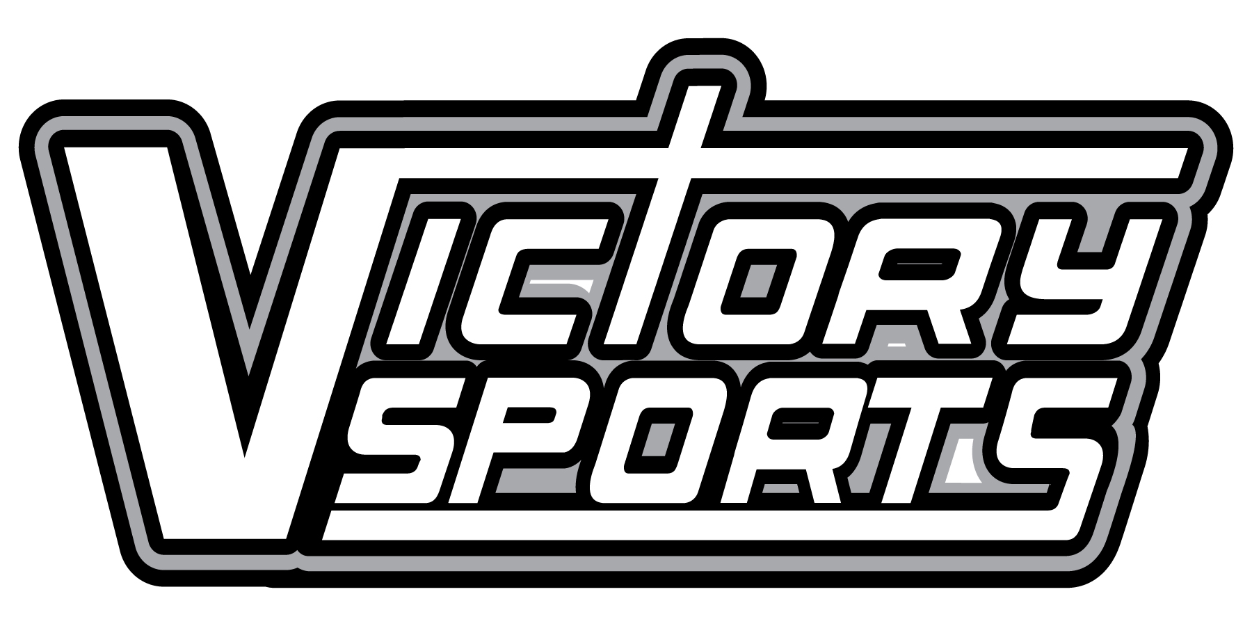 VICTORY SPORTS GLOBAL OUTREACH INC.