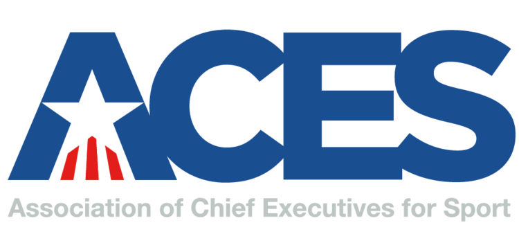ASSOCIATION OF CHIEF EXECUTIVES FOR SPORT