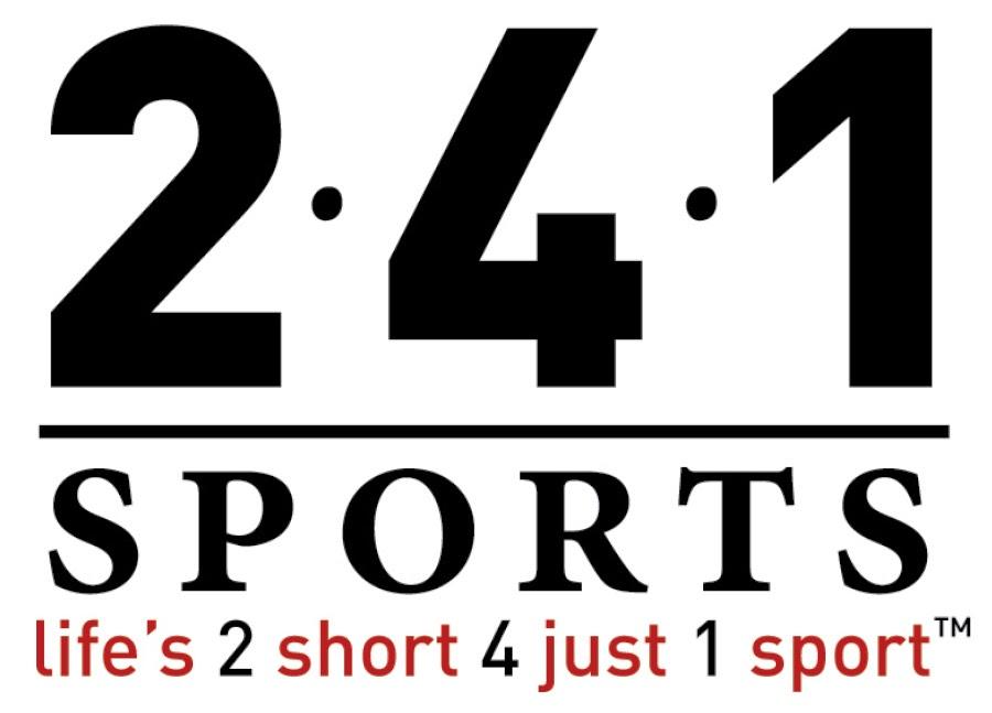 2-4-1 SPORTS