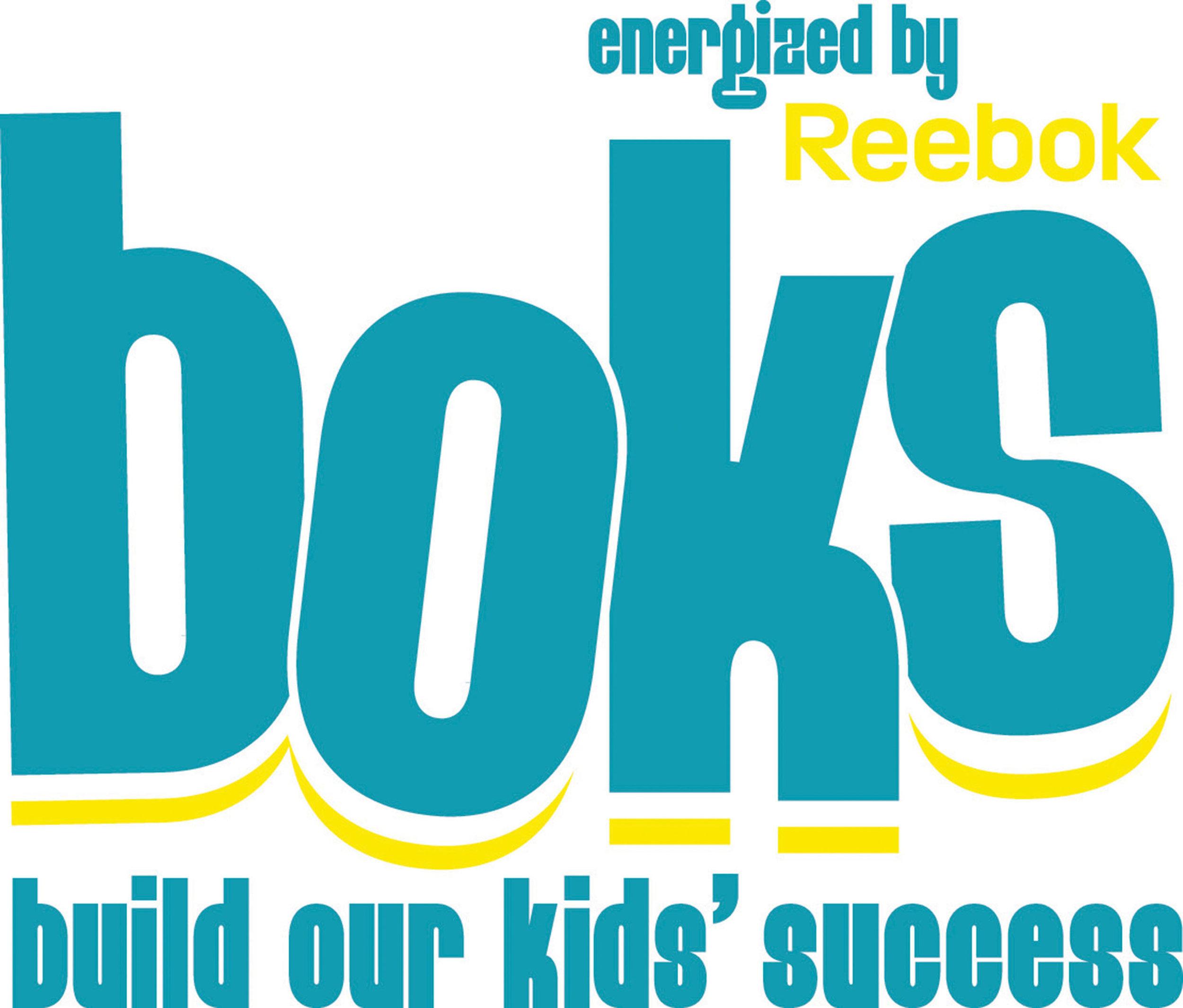 BOKS (BUILD OUR KIDS' SUCCESS)