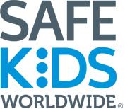 SAFE KIDS WORLDWIDE