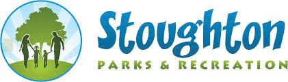 STOUGHTON (WISC.) PARKS & RECREATION DEPARTMENT