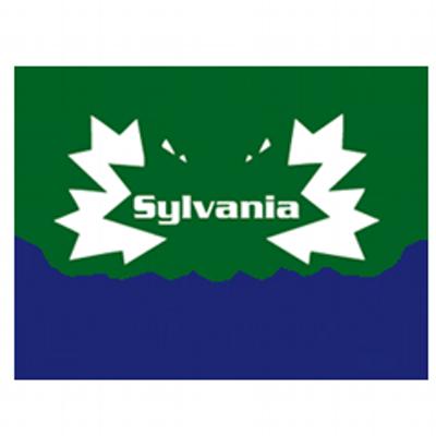 SYLVANIA (OH) RECREATION