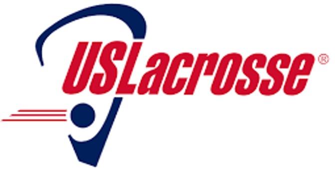 U.S. LACROSSE