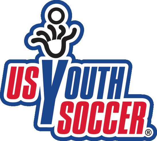 U.S. YOUTH SOCCER