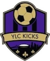 YLC KICKS