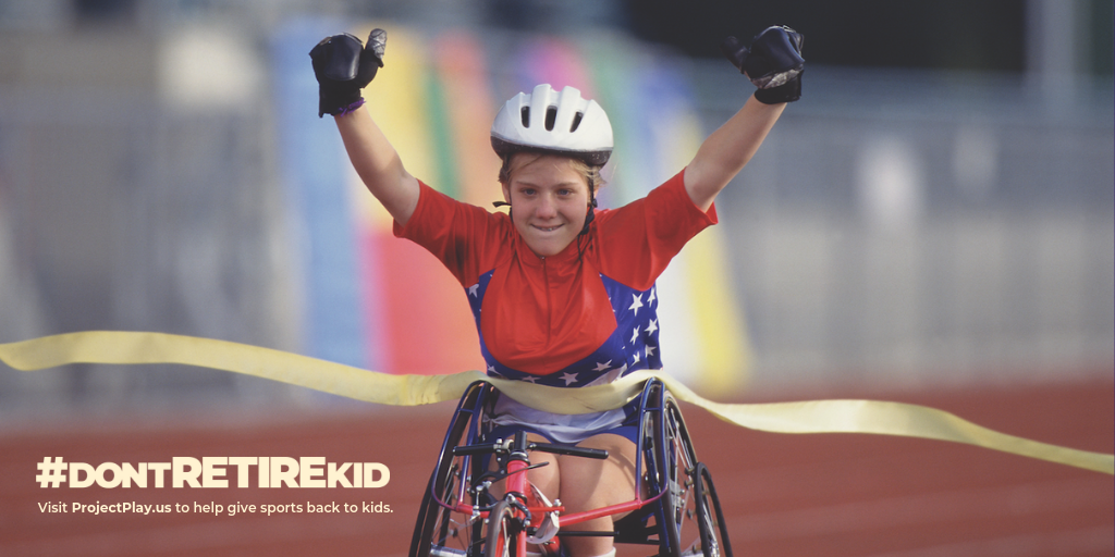Wheelchair track and field.png