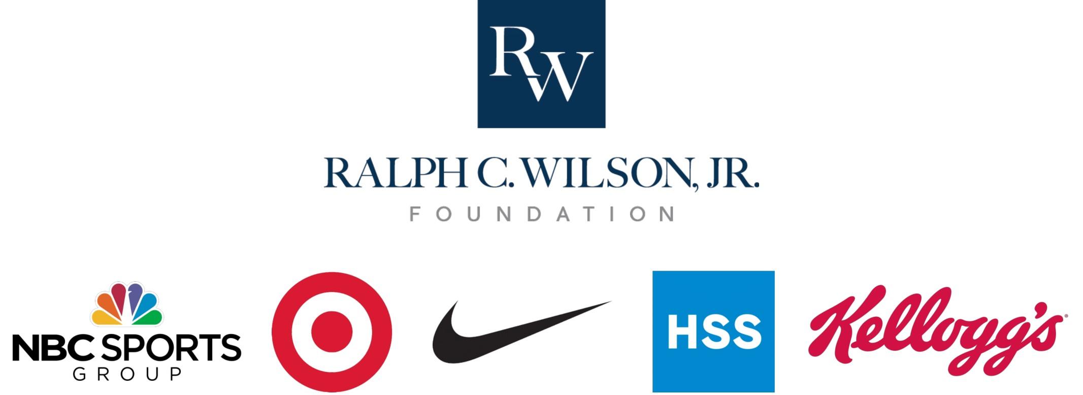 Sponsor logos (use this).jpg